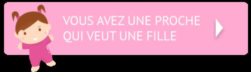 bt-fille
