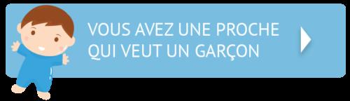 bt-garcon
