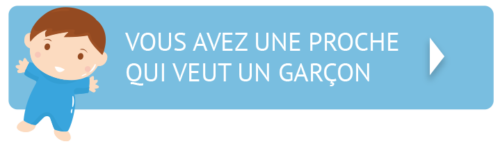 bt-garcon-500x144