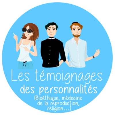 boutons-temoins-personnalites