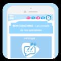 ill-tableau-coaching